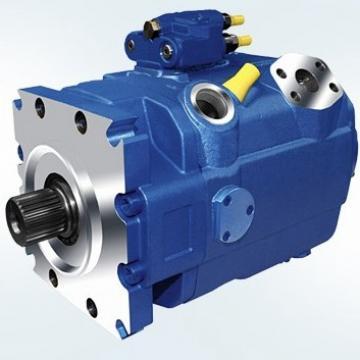 Rexroth A10VSO45DR/31R-PPA12K01 Piston Pump