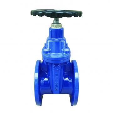 Rexroth S10P50-1X check valve