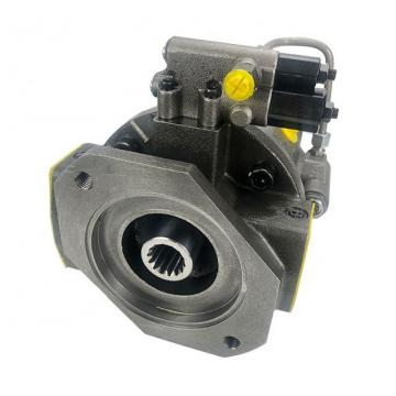 Rexroth R901085408 PVV54-1X/183-122RB15DDMC Vane pump