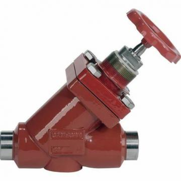 Danfoss Shut-off valves 148B4628 STC 32 A STR SHUT-OFF VALVE CAP