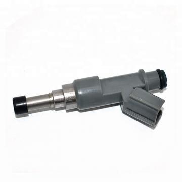 CAT 385-1657 injector