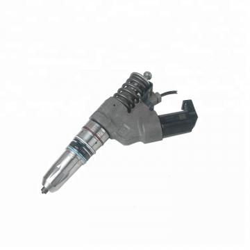 CUMMINS 3016676 injector