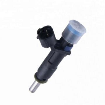 CAT 233-1161 injector