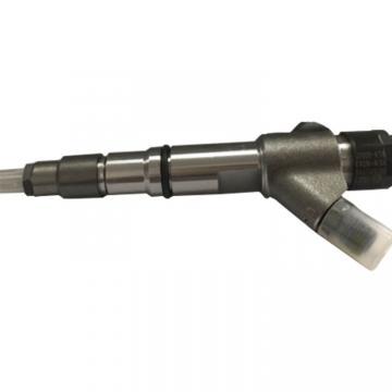 DEUTZ DLLA156P1509 injector