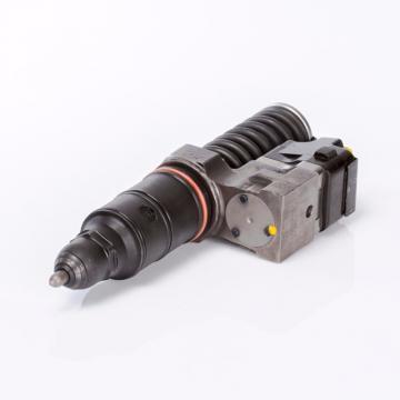 DENSON 23670-51031 injector