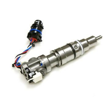 BOSCH 0432191383 injector