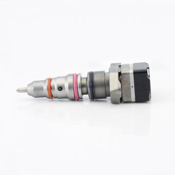 BOSCH 0432191588 injector