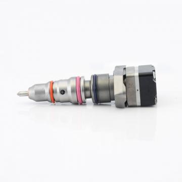 BOSCH 0432191738 injector