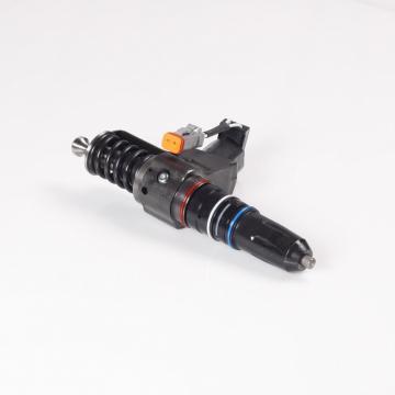 DEUTZ DLLA150P2143 injector