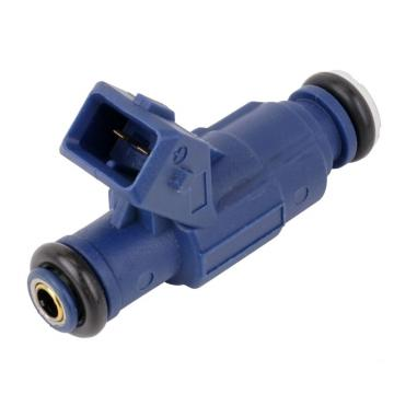 CUMMINS 3411754 injector