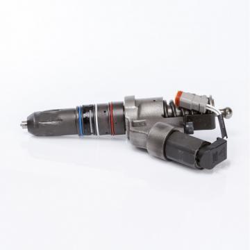 DEUTZ injector