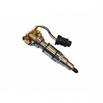 DENSON 095000-7802 injector