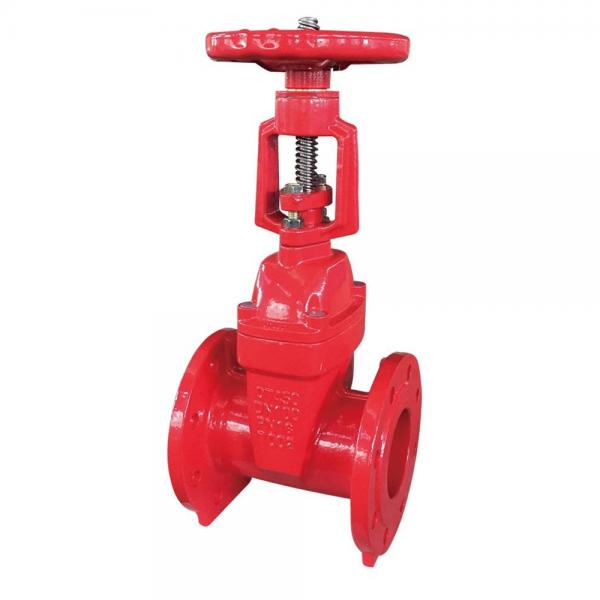 Rexroth S10P15-1X check valve #1 image