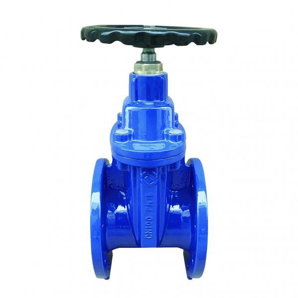 Rexroth S10P15-1X check valve #2 image