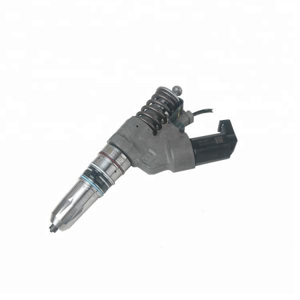 CUMMINS 3076132 injector #2 image