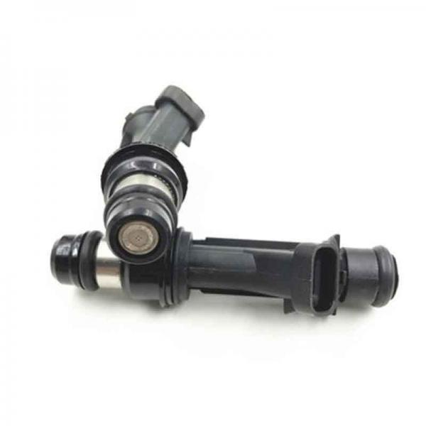 BOSCH 0432191636 injector #2 image