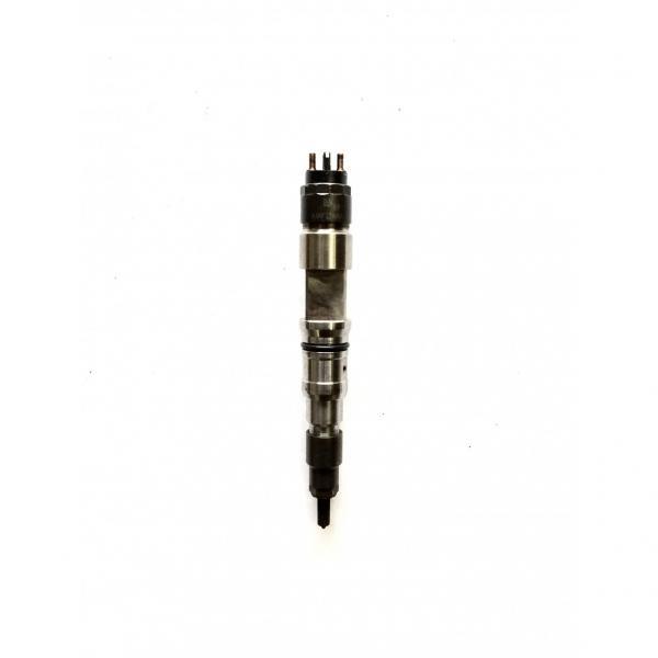 CUMMINS 5284016 injector #2 image