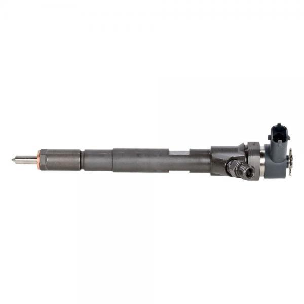 DEUTZ injector #1 image