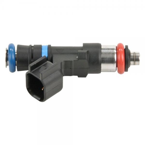 DEUTZ DLLA156P1608 injector #1 image
